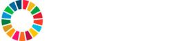 Logo AcademiaDS